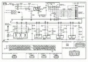 mazda 3 fuse size wiring diagrams wiring diagrams