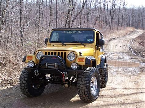 1997 jeep lift kit 1997 jeep wrangler lift kit 28 images jeep wrangler 5