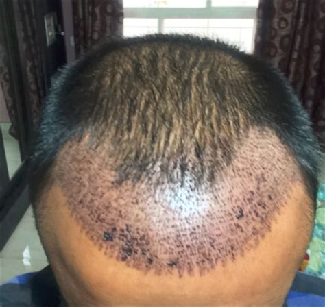 best days to cut hair for growth in 2016 best days to cut hair for growth best time to cut hair for