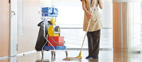 trabajar limpiando casas c 243 mo comenzar tu propio negocio de limpieza en 5 pasos