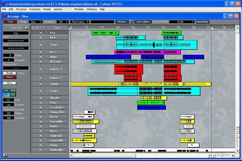 song structure image gallery songwriting structure