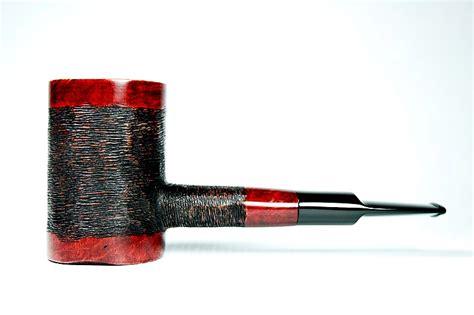 Handmade Pipe - handmade tobacco pipe silodrome