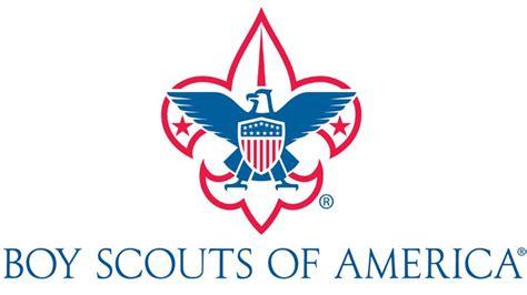 boy scout of america boys scouts of america boy scouts cub scouts pdf