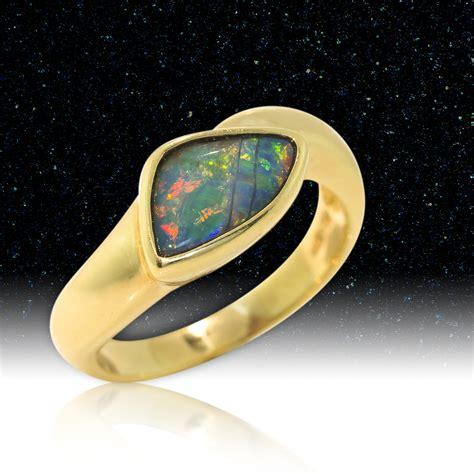 opal october october archives infogems