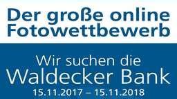 waldecker bank banking waldeckische landeszeitung