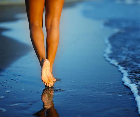 With Legs by New Varicose Vein Treatment Launches In Ireland
