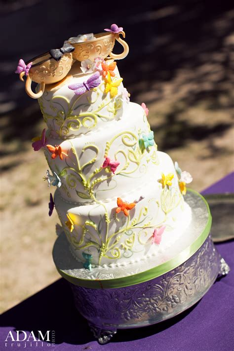 Tiffany and Ryan Cianci?s Las Vegas Wedding in Tule Springs. » Las Vegas Wedding Photographer