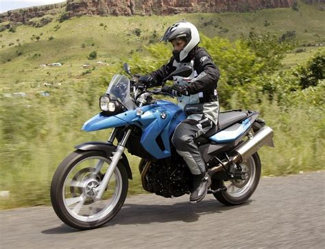 bmw f650gs review bmw f650gs 2008 2013 review mcn