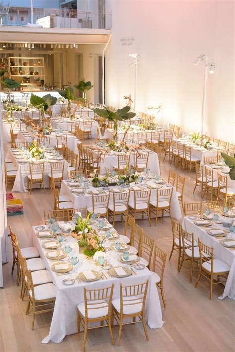 Wedding Reception Table by Best 25 Reception Table Layout Ideas On