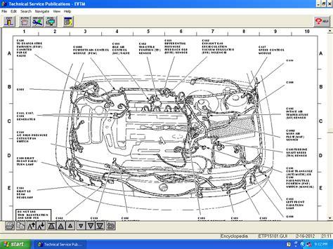 contour diagram contour fuse box 1998 breaker box wiring diagram