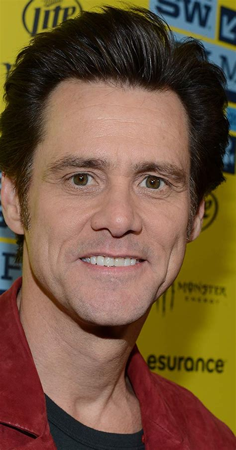 imdb actor with most movies jim carrey imdb