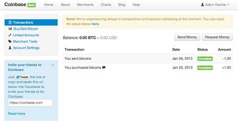 bitcoin login bitcoin account login india bitcoin machine winnipeg