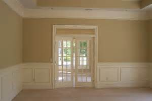 Dining Room Trim Ideas moulding amp trimwork timber ridge contracting