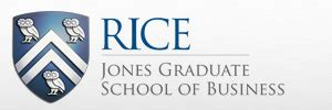 Rice Mba Program Requirements by C O N T E N T Journal Of Content