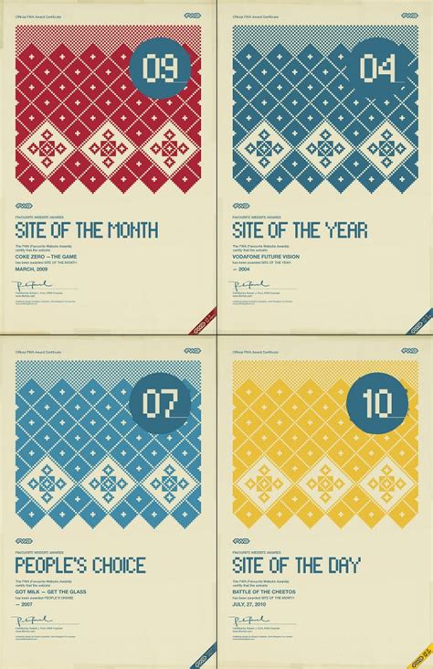 layout design awards 60 best images about certificate design on pinterest