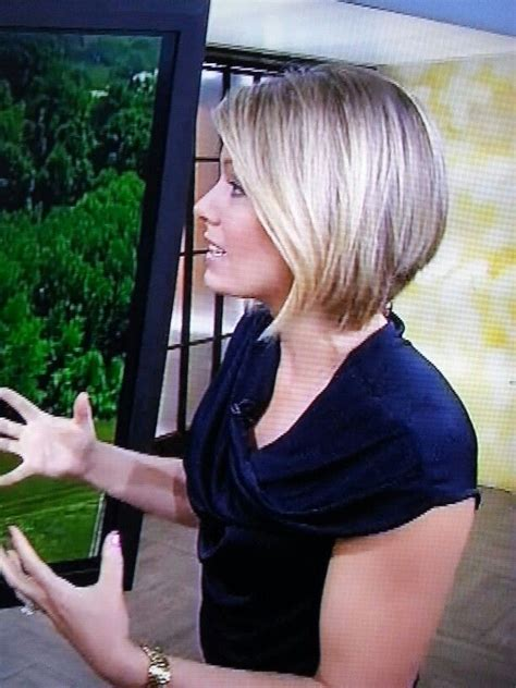 dylan dreyer haircut pictures 80 best dylan dreyer images on pinterest dylan dreyer
