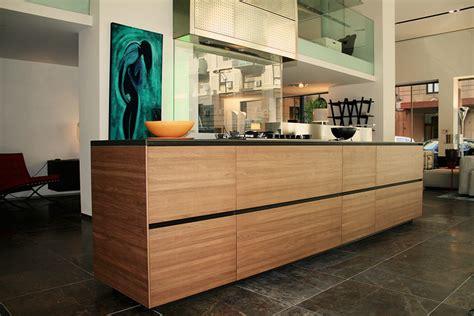 www subito it palermo arredamento subito it palermo mobili top cucina leroy merlin top