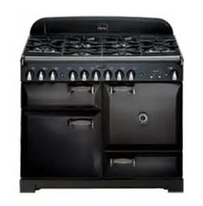 best brand of kitchen appliances the best brands in luxury appliances the house designers