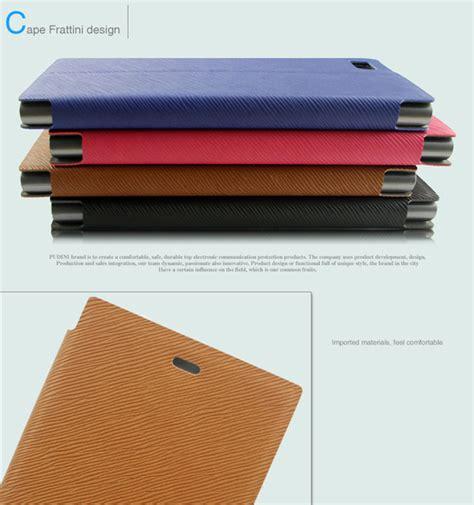 Casing Xiaomi Mi3 Prisma flip leather for xiaomi mi3