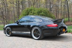 Porsche 997 Ducktail Duck Finals Page 6 6speedonline Porsche Forum