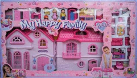 Mainan Anak My Happy Kitchen Set Plus Boneka Seperti menjual mainan anak anak unik boneka lucu