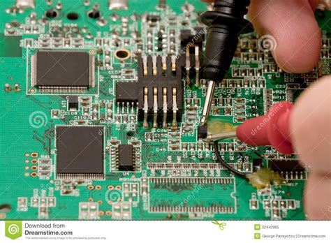 testing capacitor on circuit board testing capacitors in circuit board 28 images resistor capacitor pdf 28 images capacitor