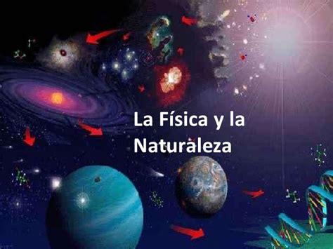 imagenes virtuales y reales fisica la f 237 sica y la naturaleza