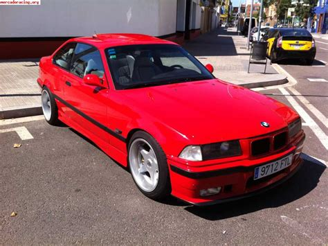 96 bmw m3 96 bmw m3 for