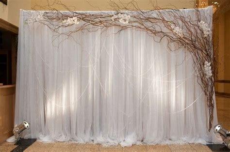 mxm white ice silk luxury backdrop curtain  wedding