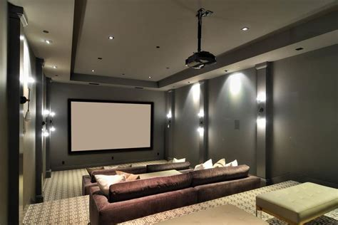 Theater Lighting Fixtures Home Theater Ceiling Light Fixture Lighting Ideas