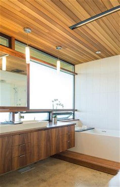 bathroom wood ceiling ideas best teak cedar 17 best images about lake placid wood ceilings on