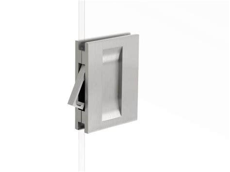 porte scorrevoli in vetro a scomparsa maniglie per porte scorrevoli a scomparsa maniglie per