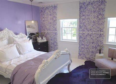 what color curtains go with purple walls phenomenal purple walls curtains picture what color on