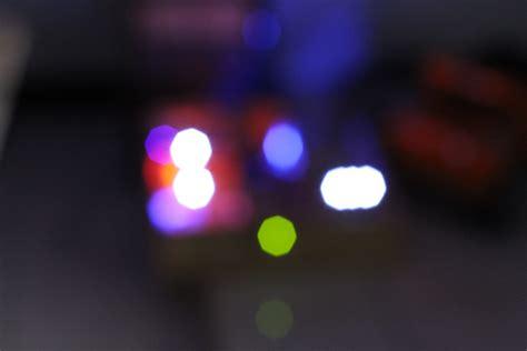 Blurred Lights by Blurred Lights By Drkzin On Deviantart