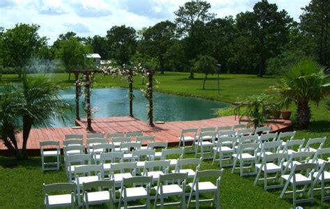 editex home curtain corp the best 28 images of backyard wedding layout backyard
