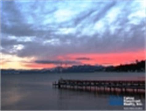 carnelian bay tahoe boat rentals carnelian bay real estate homes for sale tahoe