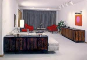 bachelor apartment decorating ideas small bachelor apartment decorating ideas 2014 room design ideas