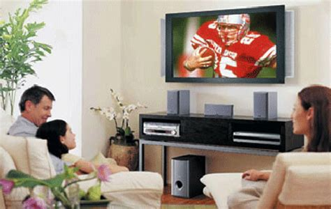 Home Design Audio Las Vegas by Home Stereo Audio Room Decorations Interior Decorating