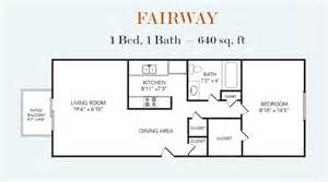 In Law Apartment Floor Plans country club on 6th floor plans lawrence kansas