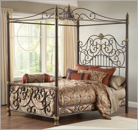 twin bed big lots cool big lots beds for your bedroom awesome bedroom design twin mattress set big lots