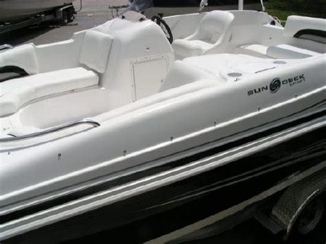 hurricane boats ta bmc boats archives page 2 of 2 boats yachts for sale