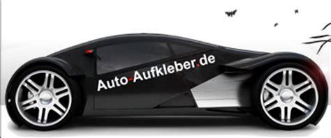 Aufkleber F Rs Auto Text by Auto Aufkleber De Kreative Autoaufkleber Als Autotattoo