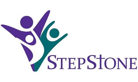 domestic violence help with housing transitional housing program stepstone awarded grant to help end domestic violence kmuw