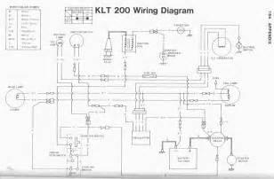 white rodgers wiring diagram 50e47 white rodgers 125 202