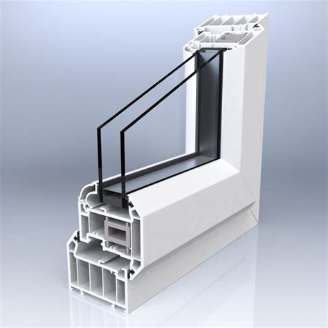 replacement upvc window beading replacement windows upvc replacement window prices diy