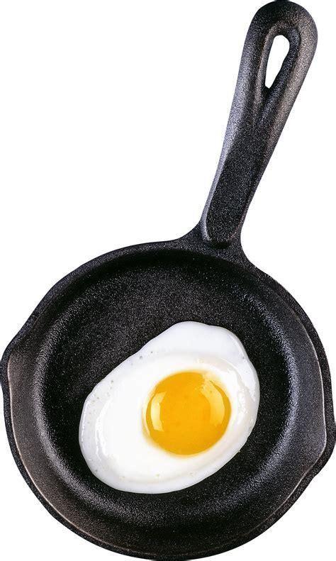 frying pan png image