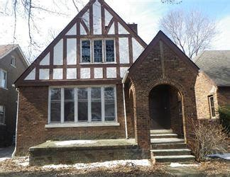 arched cabins australia detroit launches auction site to fill vacant homes