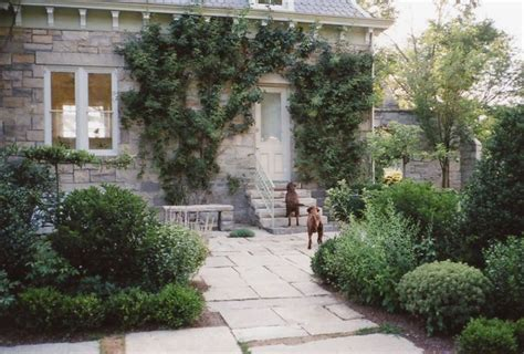 Miranda Garden by Miranda Landscape Design I Miranda