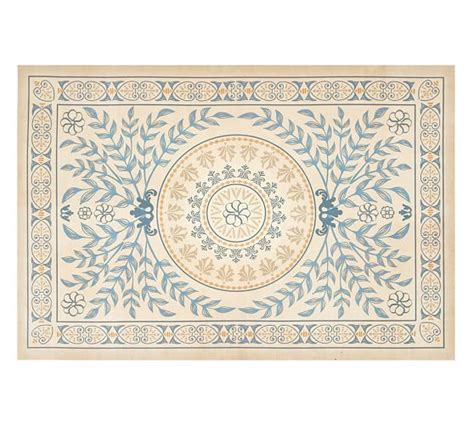 Pottery Barn Rug Sale Save Up To 70 On Trendy Pottery Barn Rugs Sale