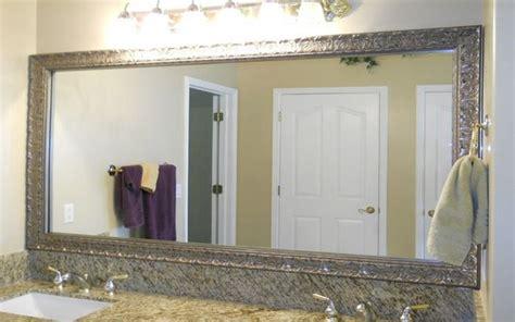 specchiera da bagno specchiera bagno bagno vari modelli specchiera bagno